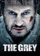 Fehér pokol (2012) online film