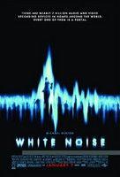 Fehér zaj (2005) online film