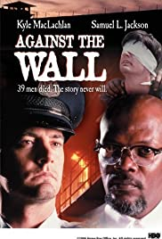 Fejjel a falnak (1994) online film
