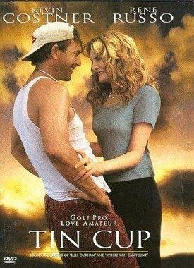 Fejjel a falnak (1996) online film