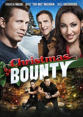 Fejvadászok karácsonya (Christmas Bounty) (2013) online film