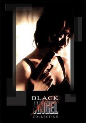 Fekete angyal (1998) online film
