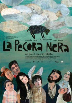 Fekete b�r�ny (2010)