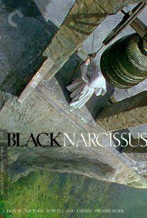 Fekete nárcisz (1947) online film