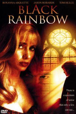 Fekete szivárvány (1989) online film