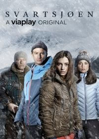Fekete tó 1. évad (2016) online sorozat