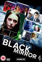 Fekete Tükör 3. évad (2016) online sorozat