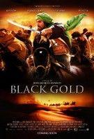 Fekete Arany (2011) online film
