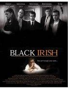 Fekete bárány (2007) online film