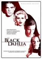 Fekete Dália (2006) online film