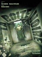 Fekete doboz (2005) online film