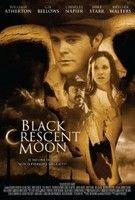 Fekete félhold (2008) online film