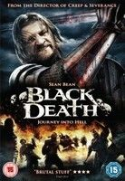 Fekete halál: Utazás a pokolba (2010) online film