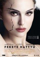 Fekete hattyú (2010) online film