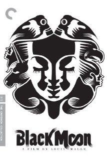 Fekete hold (1975) online film