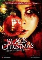 Fekete karácsony (1974) online film