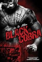 Fekete kobra (2012) online film