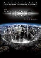 Fekete lyuk (2006) online film