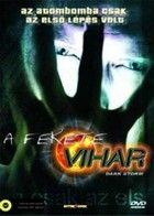 Fekete vihar (2006) online film