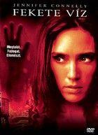 Fekete v�z (2005)