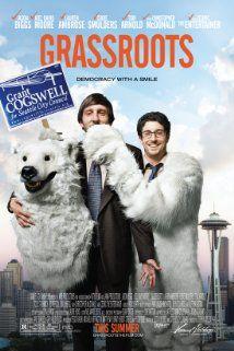 Fekete-fehér, igen-nem (2012) online film