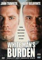 Feketén-fehéren (1995) online film