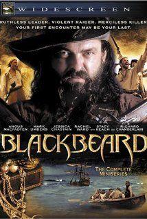Feketeszakáll és a Karib-tenger kalózai (2006) online film