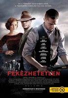 F�kezhetetlen (2012)