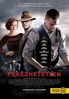 Fékezhetetlen (2012) online film