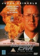 Féktelen száguldás (1997) online film