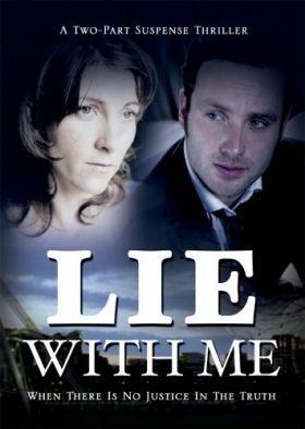 Feküdj le velem (Lie with me) (2005) online film