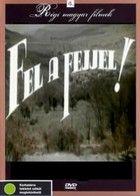 Fel a fejjel (1954) online film