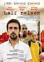 Fél Nelson (2006) online film