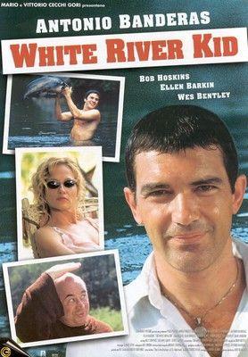 Felcserélt szerepek (1999) online film