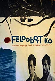 Feldobott kő (1969) online film