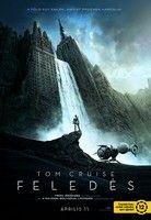 Feledés (2013) online film