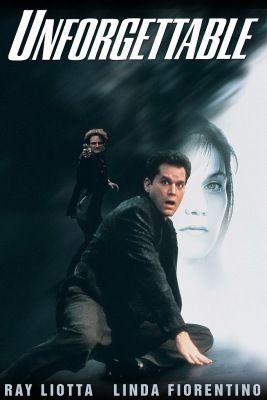Felejthetetlen (1996) online film