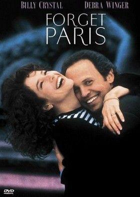 Felejtsd el Párizst! (1995) online film