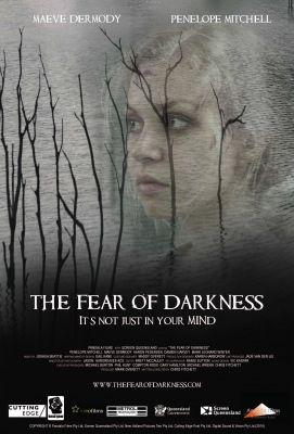 Félelem a sötétségtől (2014) online film