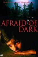 Félelem a sötéttől (1991) online film