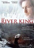 Félelmetes folyó (2005) online film