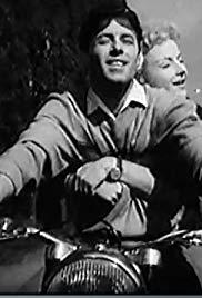 Felfelé a lejtőn (1959) online film