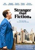 Felforgatókönyv (2006) online film