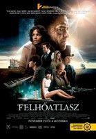 Felhőatlasz (2012) online film