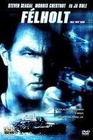 Félholt (2002) online film