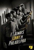 Felhőtlen Philadelphia 7. évad (2005) online sorozat