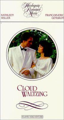 Felhővalcer (1987) online film