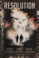 Feloldozás (2012) online film