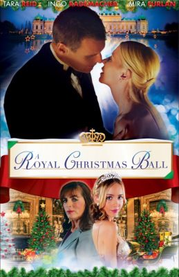 Felséges karácsony (2017) online film