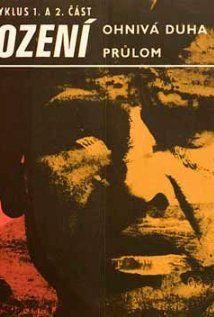 Felszabadítás 1. évad (1969) online sorozat